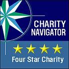 Charity Navigator 4StarSquare.jpg