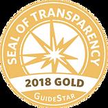 put-gold2018-seal.png