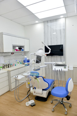Dental Treatment Room (1)