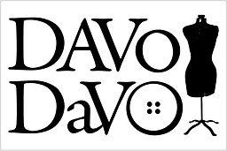 ダボダボ,DAVODAVO