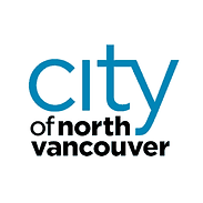 city-of-north-vancouver-logo.png