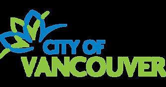 cityofvancouver-logo.png