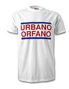 Urbano Orfano 11.jpg