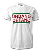 Urbano Orfano 10.jpg