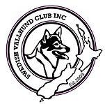 Swedish vallhund Club