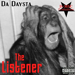 Daysta - The Listener [2013].jpg