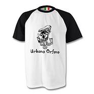 urban 8.png
