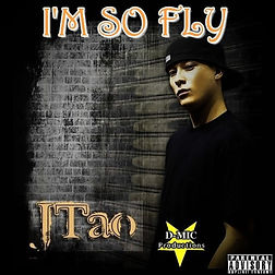 J-Tao - I'm So Fly [2018].jpg