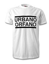 Urbano Orfano 1.jpg