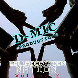 D-Mic's Collab Nation Vol 2 [2015].jpg