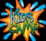 1_kids-camp-logo-4.png