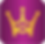 crown_logo.png