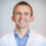 Dr. Michael.jpg