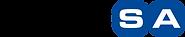 k_logo.png