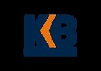 KKB_LOGO-01 (1).png