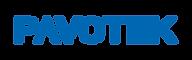Pavotek_Logo (1).png