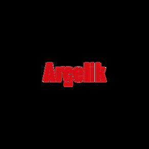 arcelik_logo_kirmizi_red.png