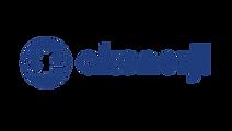 Akenerji Logo (2).png