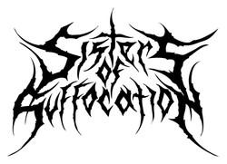 sistersofsuffocation_logo.jpg