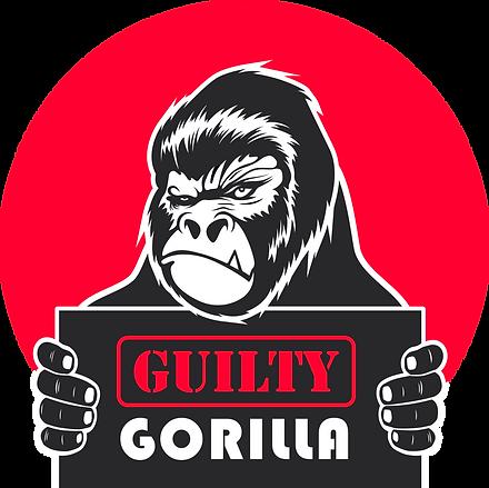 GuiltyGorilla_logo_edited.png