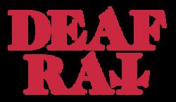 DEAF RAT