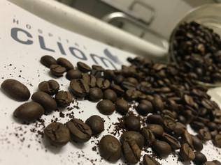 Paciente oncológico em tratamento quimioterápico deve ter cautela ao ingerir café, diz nutricionista