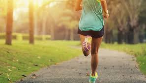 Exercícios intensos e regulares aumentam taxa de sobrevida dos adultos sobreviventes de câncer infan