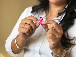 Pesquisa alerta que mutações genéticas são as principais causas de mama em jovens