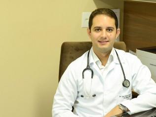 Especialista tira dúvidas sobre vacinação em pacientes oncológicos