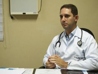 Oncologista tira dúvidas sobre vacina contra Covid-19 em pacientes com câncer