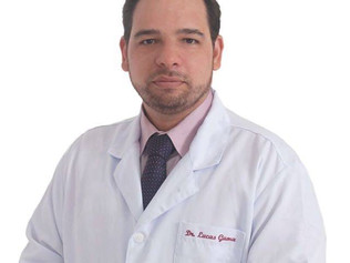 Consumo de glúten por celíacos aumenta riscos de linfoma