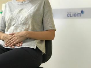 Saiba como se prevenir do câncer de colo de útero, um dos mais comuns entre mulheres no Brasil