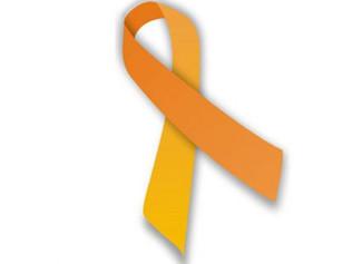 Dezembro Laranja: Saiba como evitar o câncer de pele, o tumor que mais atinge brasileiros