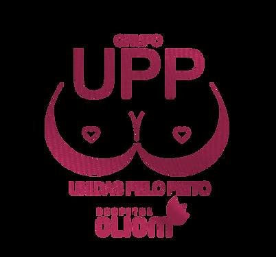 UPPCLIOM2018.png