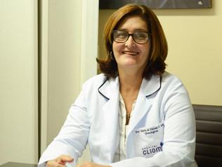 No mês da conscientização do câncer de ovário, ginecologista explica como diagnosticar e prevenir a