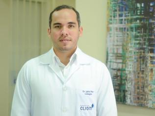 Quimioterapia pode desencadear doenças cardíacas; saiba como evitar