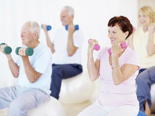 Cerca de meia hora de atividade física por dia pode prevenir o câncer, diz pesquisa