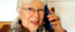 SherryLee phone pic 4s 2020.jpg