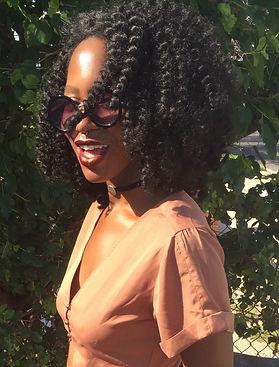 Gina_Onyiuke _ Bio Pic .jpg