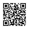 QR_Code1561592857.jpg