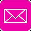 メールアイコン画像.png