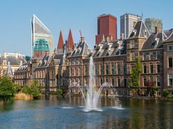 Binnenhof-Den-Haag-beeld-Shutterstock.jp