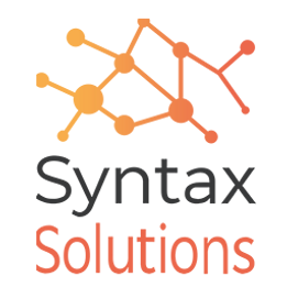 Syntax Solutions_256.png