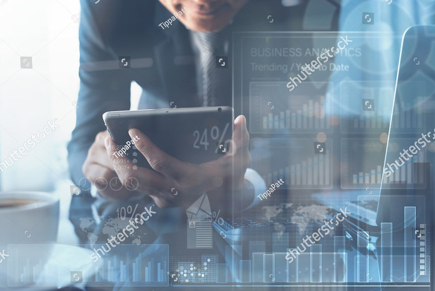 stock-photo-bi-business-intelligence-and