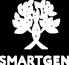 smartgen logo