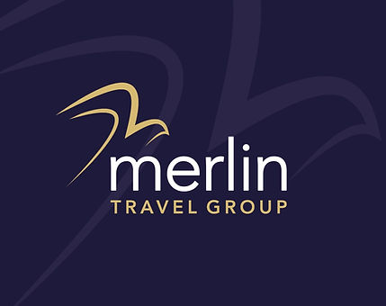 Merlin Travel Group Partner