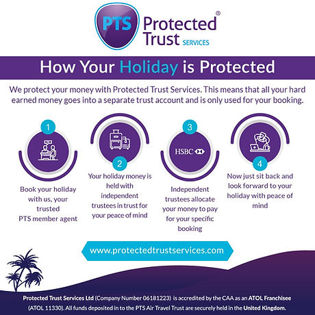 PTS Protection.jpg