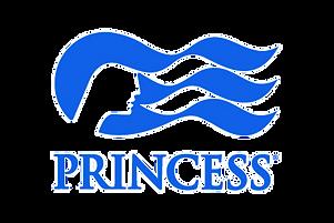 PRINCESS_ONLY_CMYK_2line_Vert_Blue_RGB_2019_2line_Vert_Blue_RGB_2019_edited.png