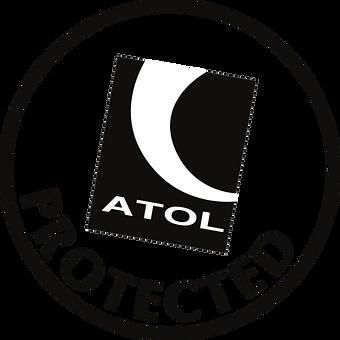 MTG%2520atol-protected-vector-logo%2520HQ_edited_edited.png