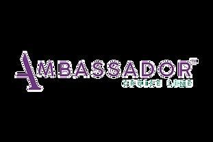 Ambassador Logo - medium res_edited.png